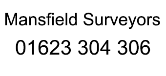 Mansfield Surveyors - Property and Building Surveyors.